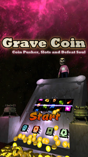 Grave Coin 1.1.1 Windows u7528 1