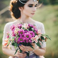 Wedding photographer Valeriya Voynikova (vvpht). Photo of 14.05.2017