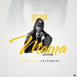 MAMA Upload Your Music Free