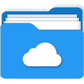 File Manager - Easy file explorer & file transfer