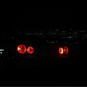 スカイライン ER34 25GT-Tのカスタム事例画像 Miyaさんの2020年08月29日09:22の投稿