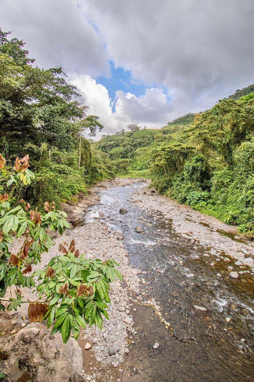 reisschema-costa-rica