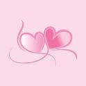 베이비플래너 icon
