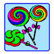 Download Unique Candy Coloring For PC Windows and Mac
