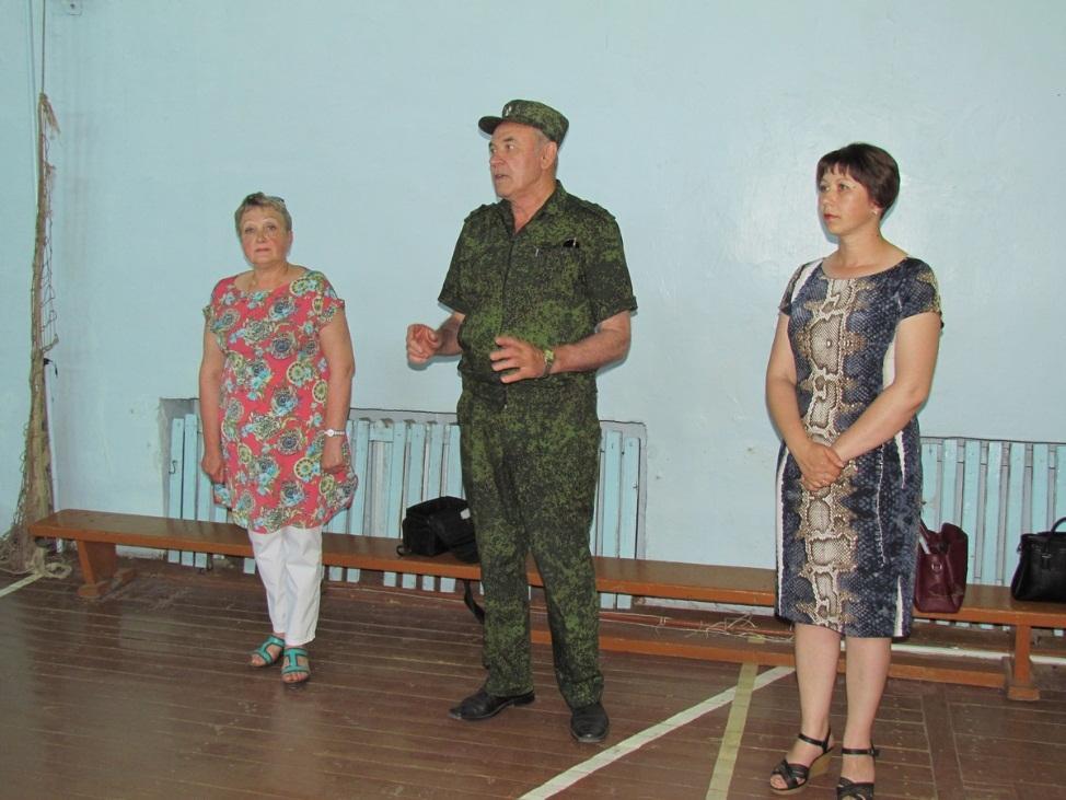 http://ivanovka-dosaaf.ru/images/img-0011-otk.jpg