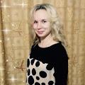 Натали Лимонцева
