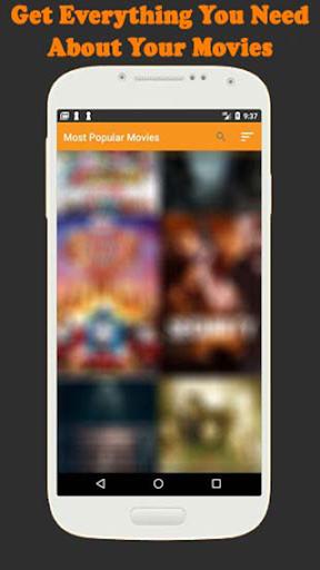 online hd movies download 2018