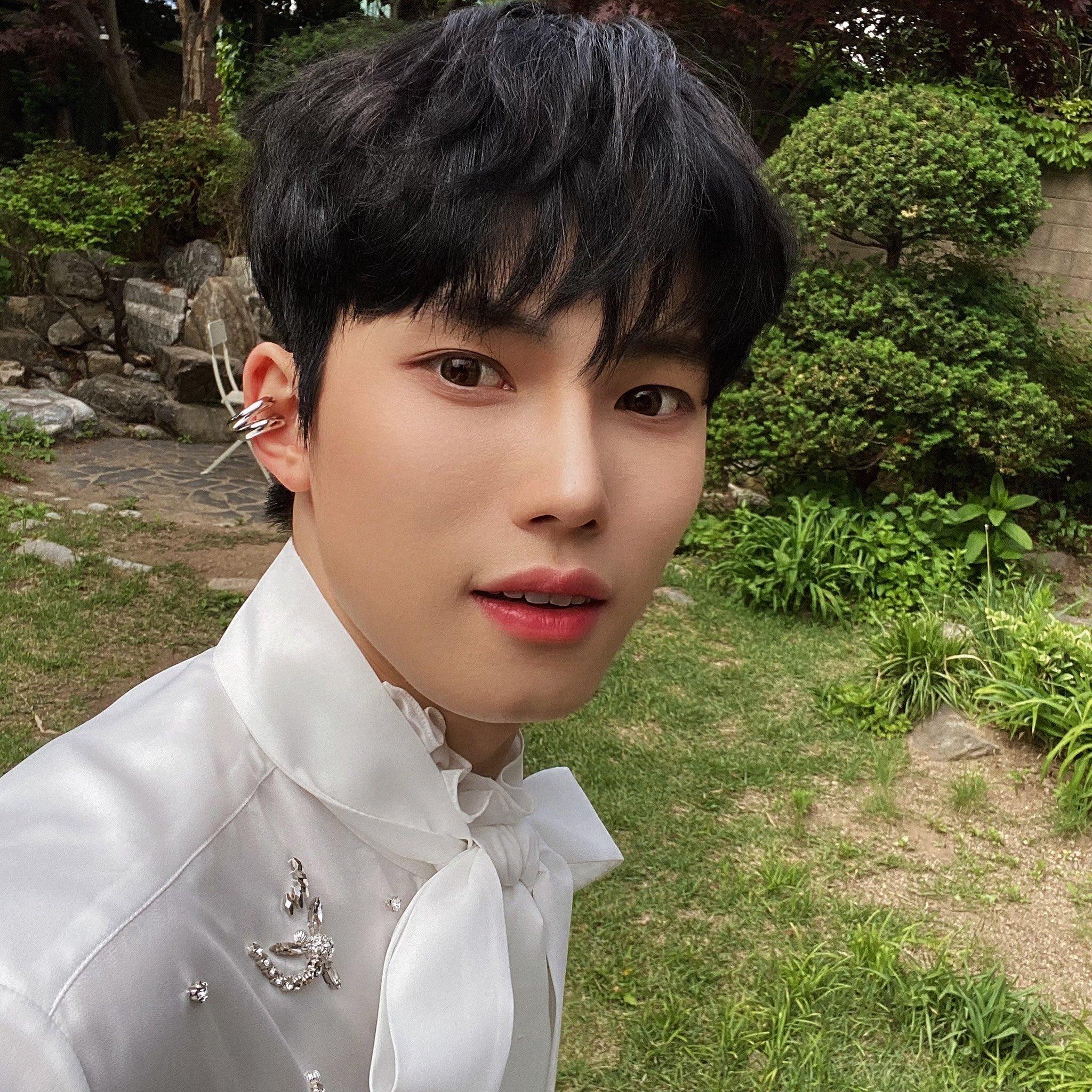 seungyeop