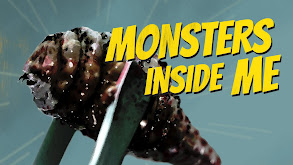 Monsters Inside Me thumbnail