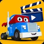 Kids Flix: Episodios y Clips