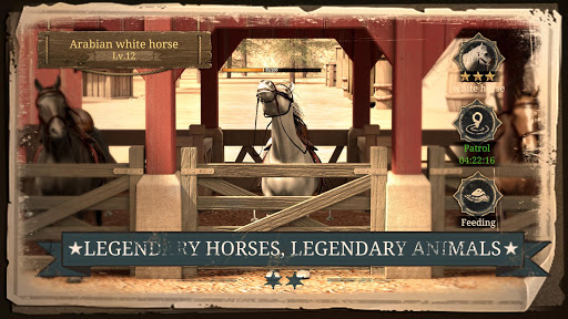 Frontier Justice-Return to the Wild West filehippodl screenshot 4