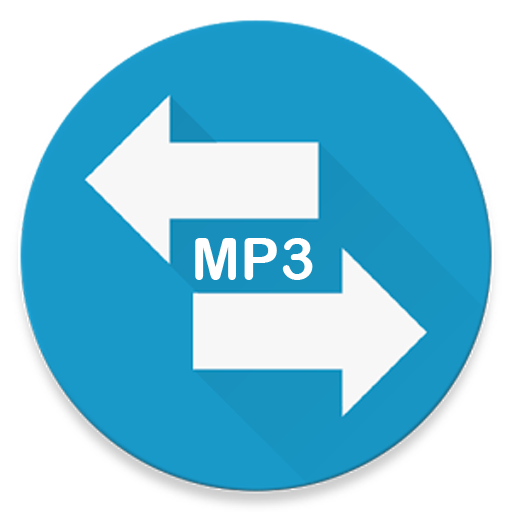 Mp3 Converter Apk Download Apkpure Co