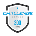 0-200 Situps Abs Trainer icon