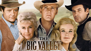 The Big Valley thumbnail