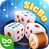 Sic Bo ( Dice Game ) Mod