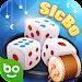 Sic Bo ( Dice Game ) Icon