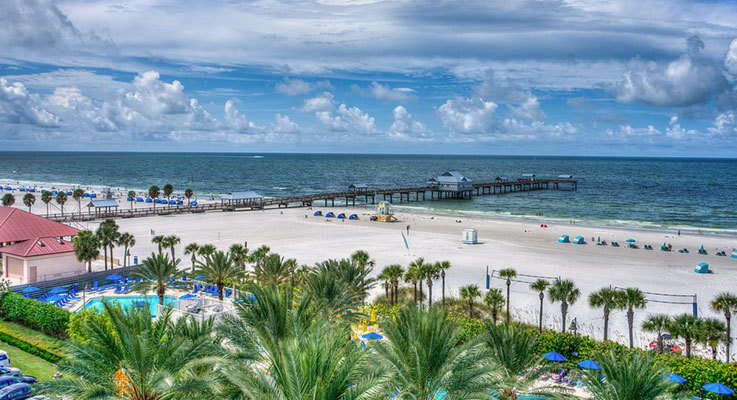 12 Ultimate Day Trips from Orlando