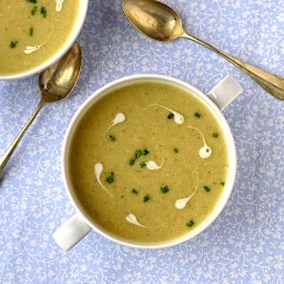 Jerusalem Artichoke Stew Recipes