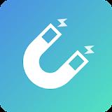 WeTorrent - Torrent Downloader file APK Free for PC, smart TV Download