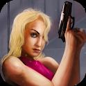 Undercover Agent icon