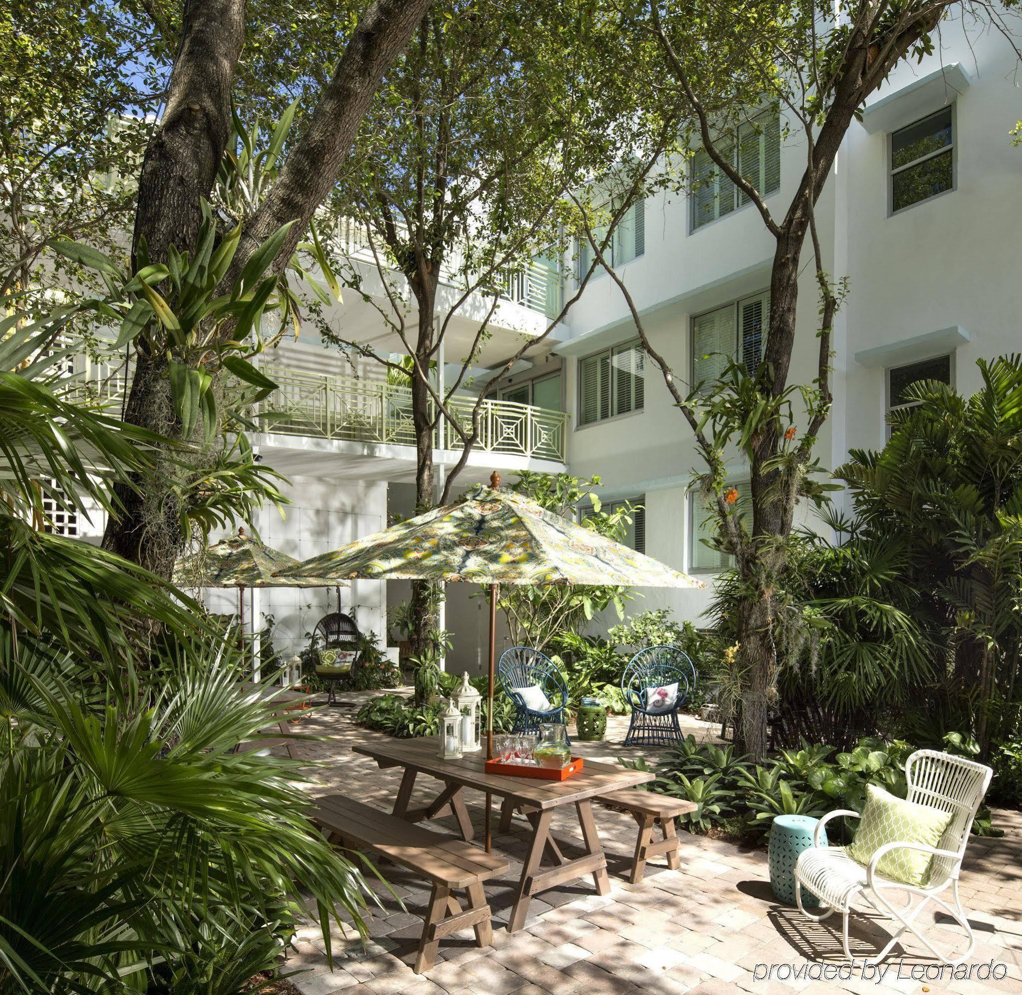 Miami Beach Hotels - Cheap Hotels in Miami Beach | Otel.com