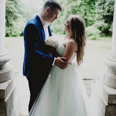 Wedding photographer Natalya Zakharova (natuskafoto). Photo of 18.07.2017