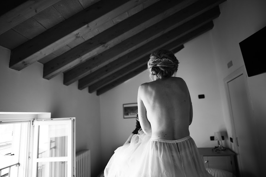 Wedding photographer Artur Pogosyan (Pogart). Photo of 10.05.2019