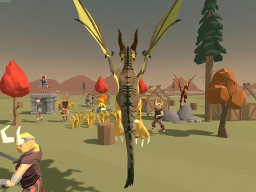 Viking Village 8.2 screenshots 24