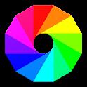 [ROOT] Sa2ration icon