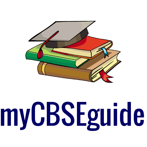 myCBSEguide - CBSE Sample Papers & NCERT Solutions - Apps on Google Play