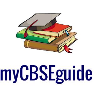 myCBSEguide CBSE NCERT Learning App 3.0.6 by Elpis Technology Solutions (P) Ltd logo