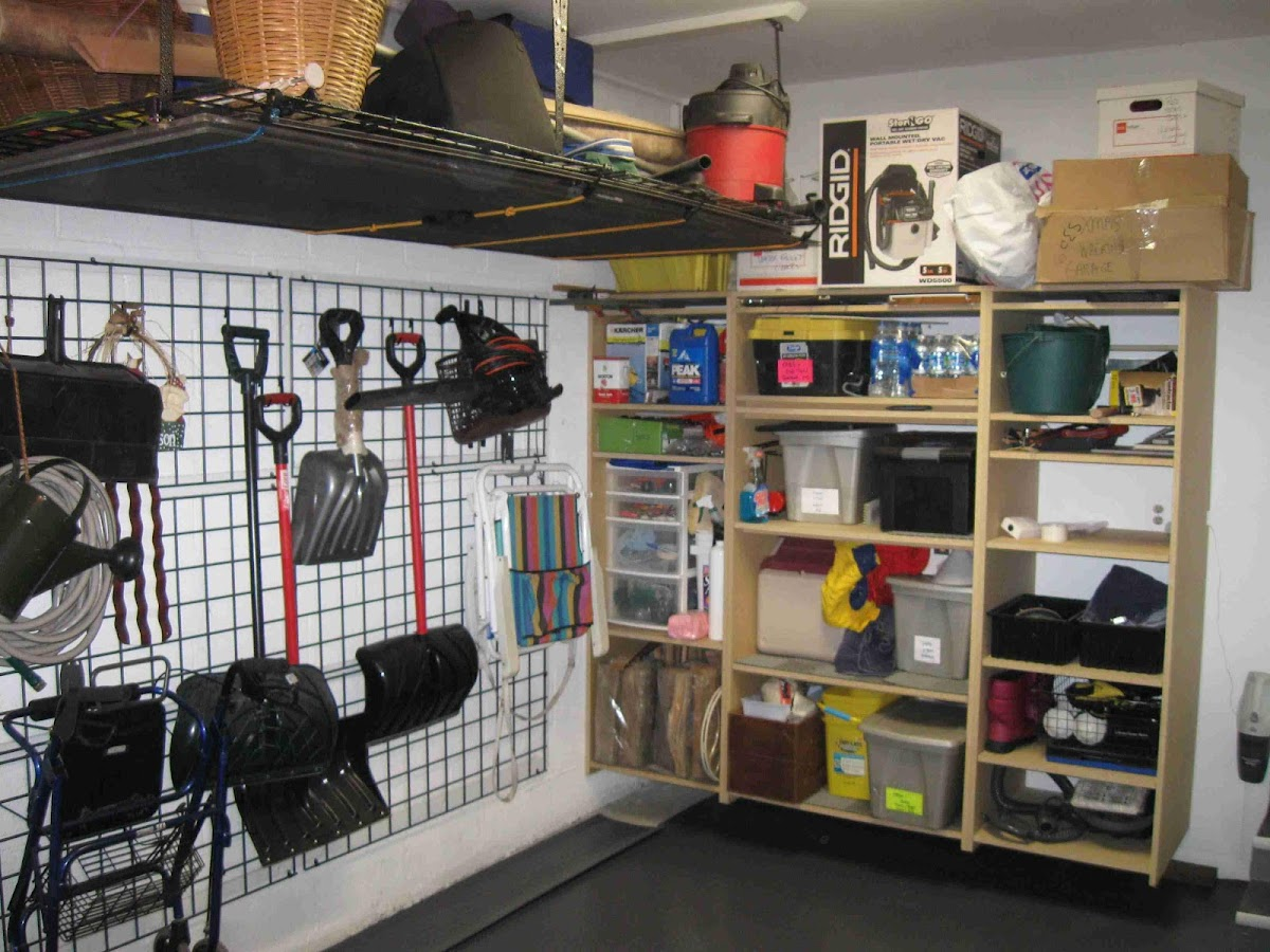 garage storage wall designs android apps on google play garage storage wall designs screenshot