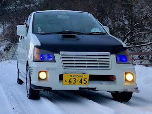 ワゴンR MC22S RR Limitedのカスタム事例画像 シモンさんの2018年12月31日12:47の投稿