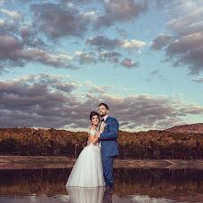 Wedding photographer Thiago Brasil (thiagobrasil). Photo of 23.11.2018