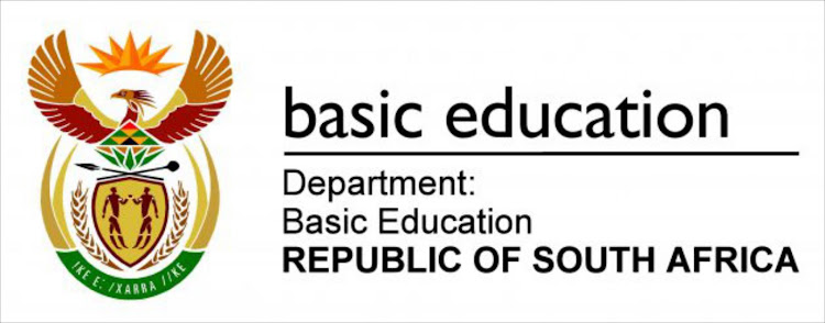 DBE is going ahead with new policy to regulate home schooling