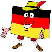 Learn German Speak Vocabulary