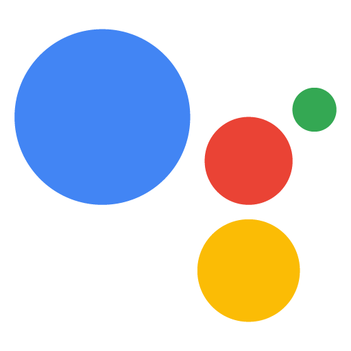 Google Assistant Apps On Google Play