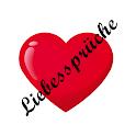 Liebessprüche - Liebe SMS icon