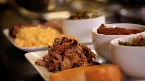 Pork, Pasta and Barbecue thumbnail