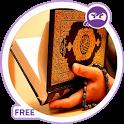 Qur'ana Piroz Bi icon