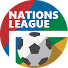 EURO Nations League - MobScores icon