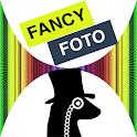Fancy Foto icon