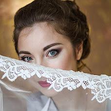 Wedding photographer Ekaterina Shilyaeva (shilyaevae). Photo of 01.08.2017