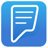 Quick Message Board App