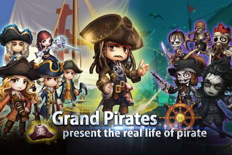 How to hack Captain Legend for android free
