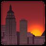com.nomagic.city