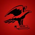 La Trobe Business School icon