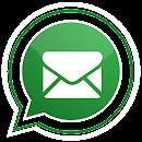 تحميل حالات واتس اب 2019 file APK Free for PC, smart TV Download