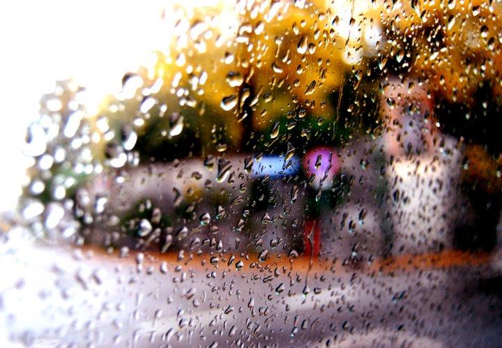 Drops. di wendywonders