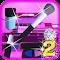 Princess Make Up 2: Salon Game 7.0 Apk